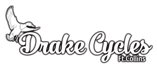 drakecycles